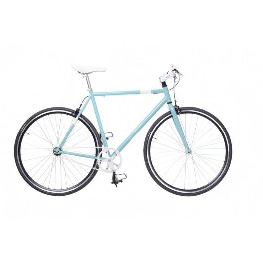 """Neuzer Skid 28"""" Unisex Fixi kerékpár 2020 NE1642011015"""