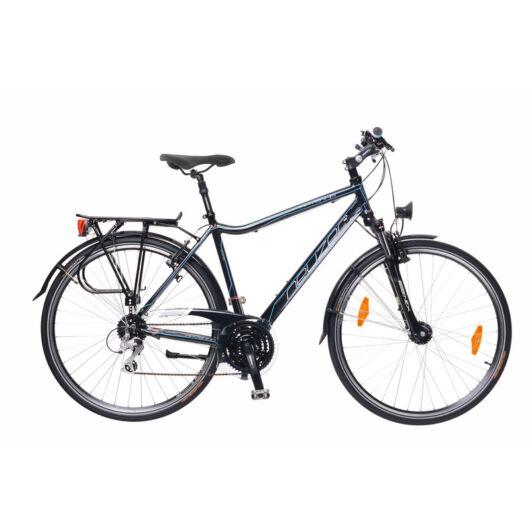"""Neuzer Ravenna Alivio 28"""" 24 sebességes Férfi Városi kerékpár 2020 NE1661011014"""