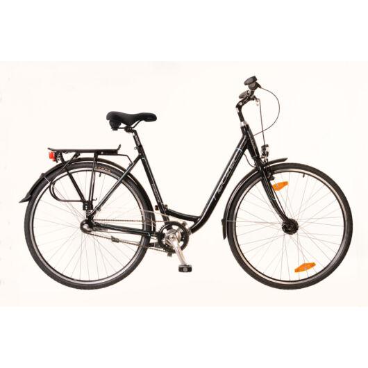 """Neuzer Padova 28"""" N3 agyváltós Női Városi kerékpár 2020 NE1661212013"""