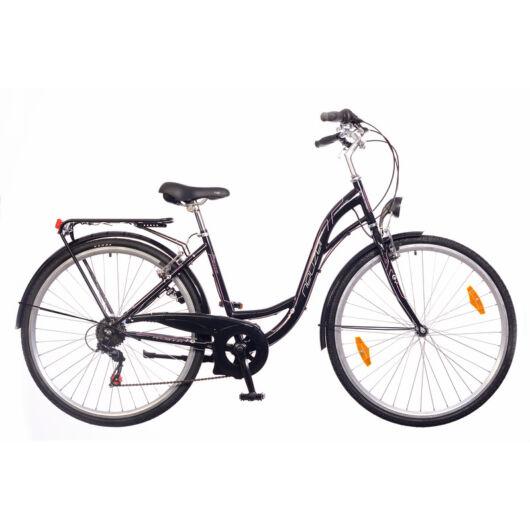 """Neuzer Ravenna 6 28"""" 6 sebességes Női Városi kerékpár 2020 NE1662022014"""