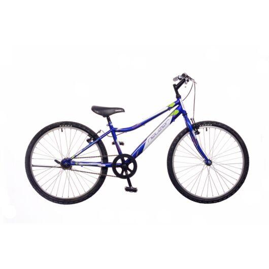 """Neuzer Bobby 24"""" 1 sebességes Gyerek bicikli 2020 NE1692131010"""