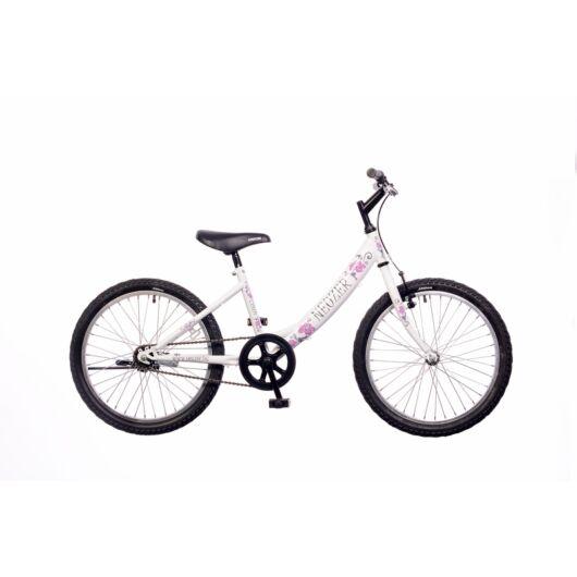 """Neuzer Cindy 24"""" 1 sebességes Gyerek bicikli 2020 NE1692132030"""