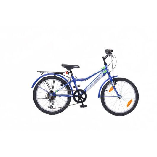 """Neuzer Bobby City 20"""" 6 sebességes Gyerek bicikli 2020 NE1692211010"""