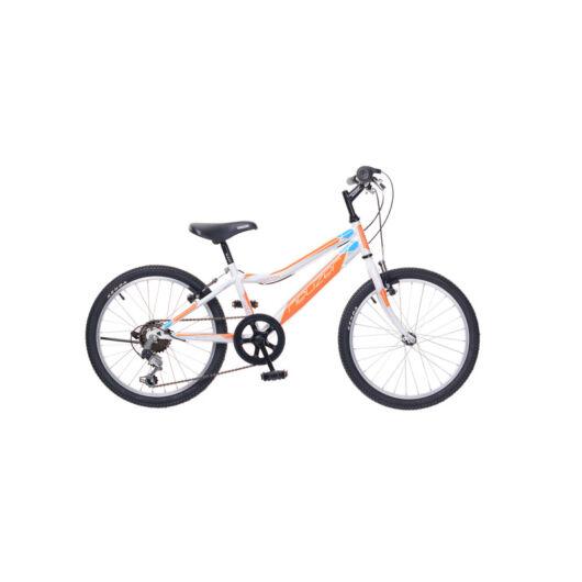"""Neuzer Bobby 20"""" 6 sebességes Gyerek bicikli 2020 NE1692221030"""