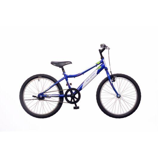 """Neuzer Bobby 20"""" 1 sebességes Gyerek bicikli 2020 NE1692231010"""