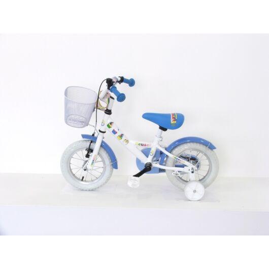 """Neuzer BMX 12"""" 1 sebességes Gyerek bicikli 2020 NE1692412040"""