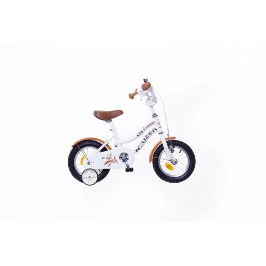 "Neuzer Cruiser 12"" 1 sebességes Gyerek bicikli 2020 NE1692422010"