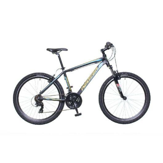 Neuzer Mistral 50 Férfi Mountain bike 26