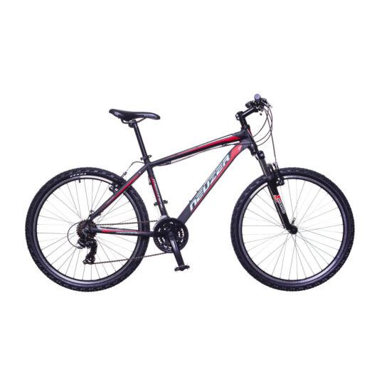 "Neuzer Mistral 50 Férfi Mountain bike 26"" 2020 NE1821071025"
