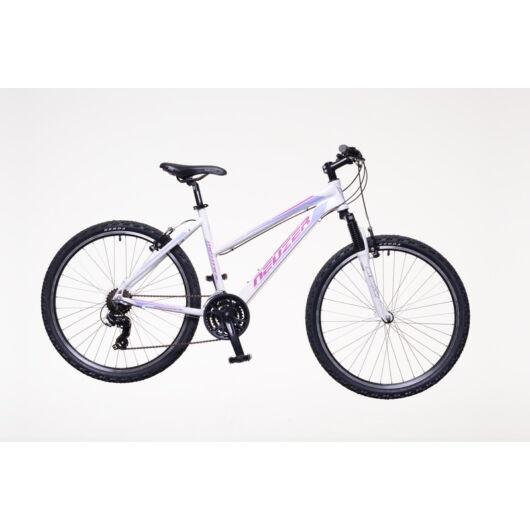 """Neuzer Mistral 50 Női Mountain bike 26"""" 2020 NE1821072014"""