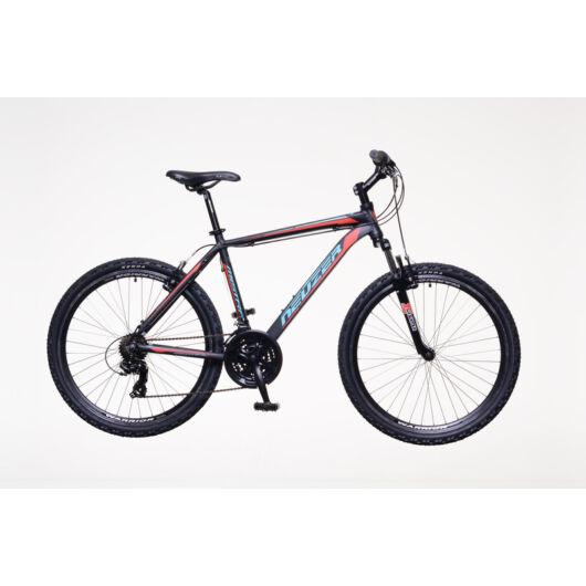 "Neuzer Mistral 30 Férfi Mountain bike 26"" 2020 NE1821081025"