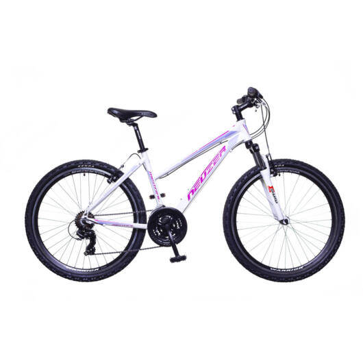 """Neuzer Mistral 30 Női Mountain bike 26"""" 2020 + Ajándék 24 órás szállítás"""