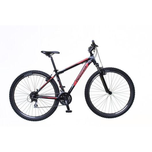 """Neuzer Jumbo Sport Férfi Mountain bike 29"""" 2020 NE1821231025"""