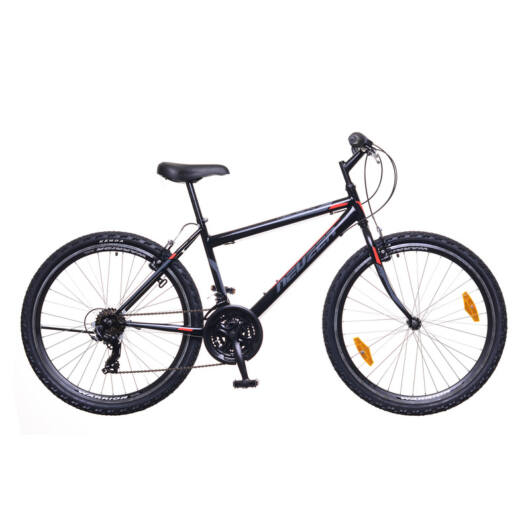 "Neuzer Nelson 30 Férfi Mountain bike 26"" 2020 NE1822011012"