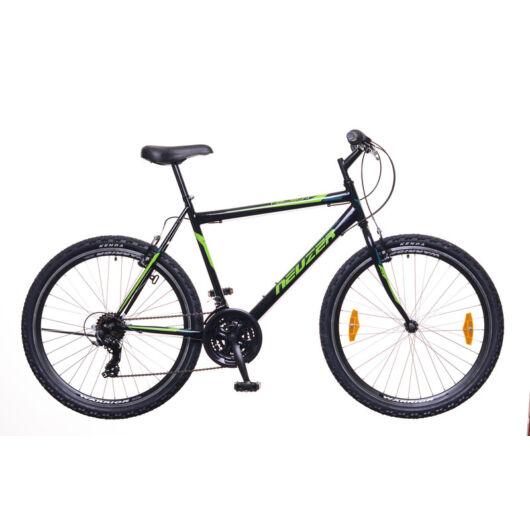 "Neuzer Nelson 30 Férfi Mountain bike 26"" 2020 NE1822011036"