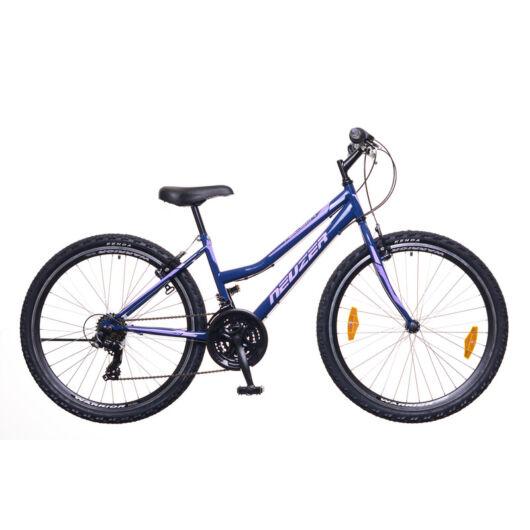 """Neuzer Nelson 30 Női Mountain bike 26"""" 2020 NE1822012024"""