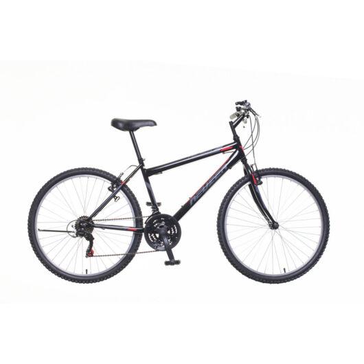 """Neuzer Nelson 18 Férfi Mountain bike 26"""" 2020 + Ajándék 24 órás szállítás"""