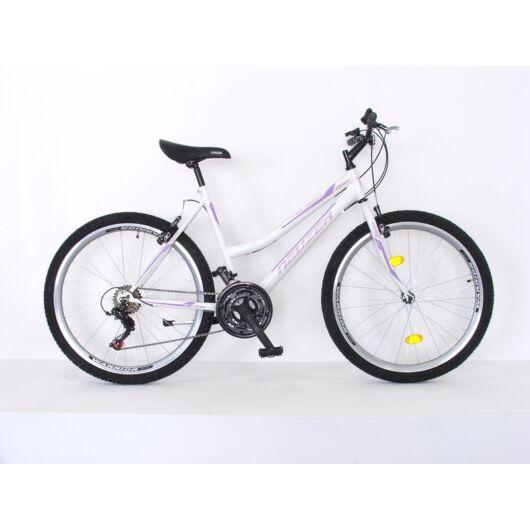 """Neuzer Nelson 18 Női Mountain bike 26"""" 2020 NE1822022044"""