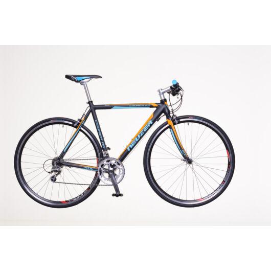 """Neuzer Courier RS 26"""" Unisex Országúti kerékpár 2020 NE1841004017"""
