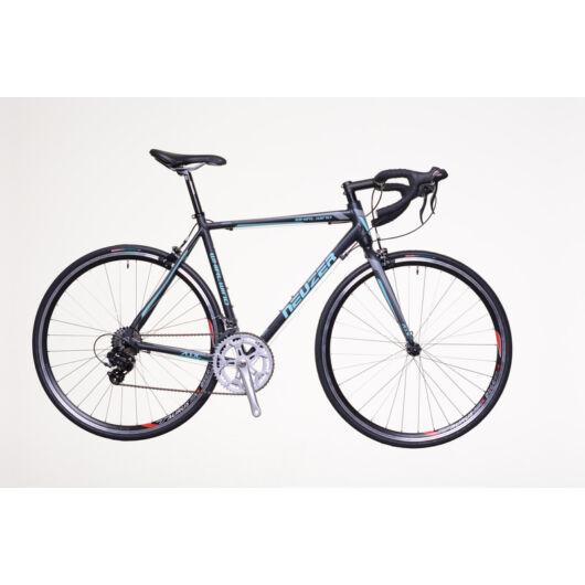 "Neuzer Whirlwind 70 28"" Unisex Országúti kerékpár 2020 NE1841010017"