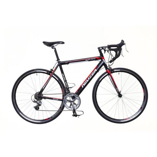 "Neuzer Whirlwind 50 28"" Unisex Országúti kerékpár 2020 NE1841015027"