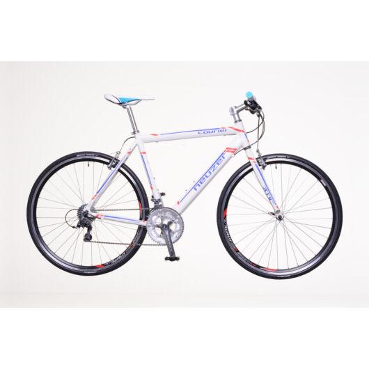 """Neuzer Courier DT 28"""" Unisex Országúti kerékpár 2020 NE1841121021"""