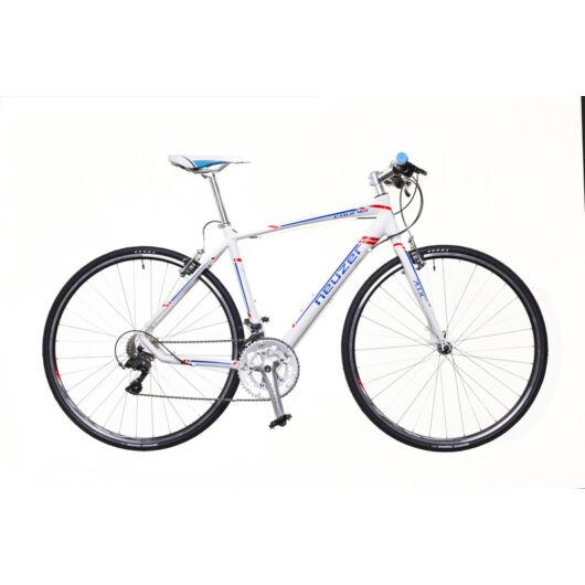 """Neuzer Courier DT 28"""" Unisex Országúti kerékpár 2020 NE1841141026"""