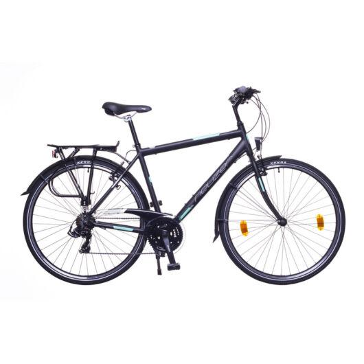 """Neuzer Ravenna 50 28"""" 21 sebességes Férfi Városi kerékpár 2020 NE1861111013"""