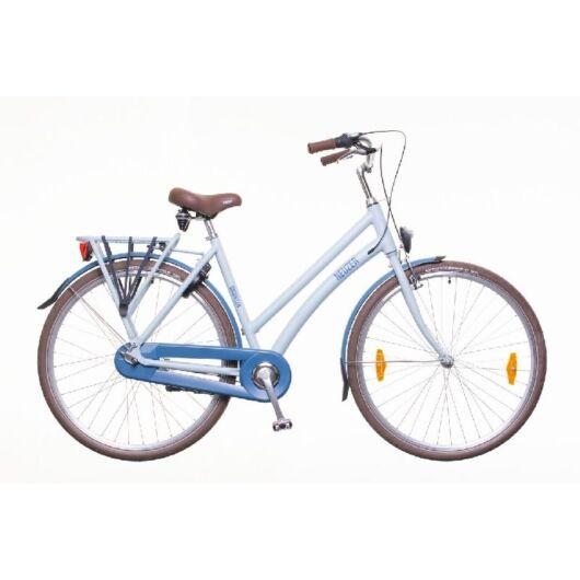 """Neuzer Brooklyn 28"""" Női Trekking kerékpár 2020 NE1861412010"""