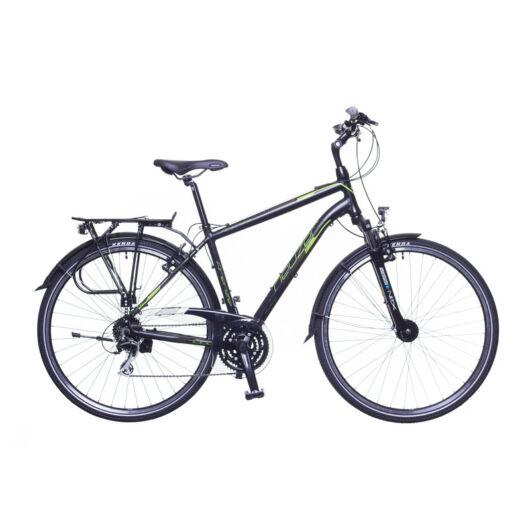 """Neuzer Firenze 200 28"""" Férfi Trekking kerékpár 2020 NE1861531014"""