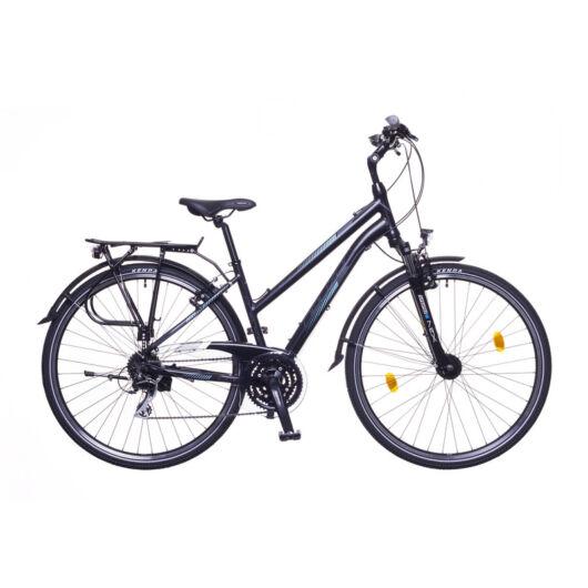 "Neuzer Firenze 200 28"" Női Trekking kerékpár 2020 NE1861532013"