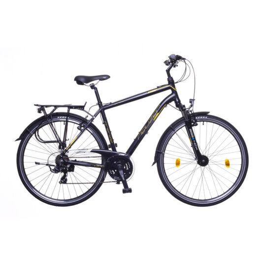 """Neuzer Firenze 100 28"""" Férfi Trekking kerékpár 2020 NE1861541035"""
