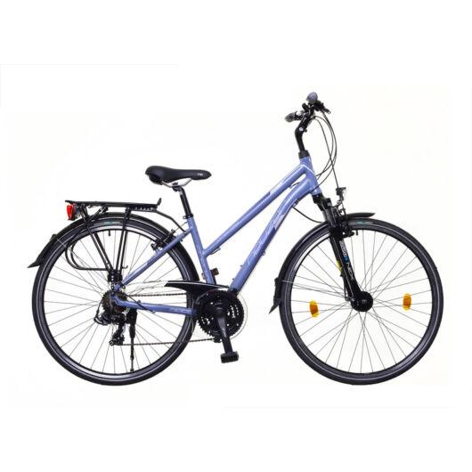 "Neuzer Firenze 100 28"" Női Trekking kerékpár 2020 NE1861542034"