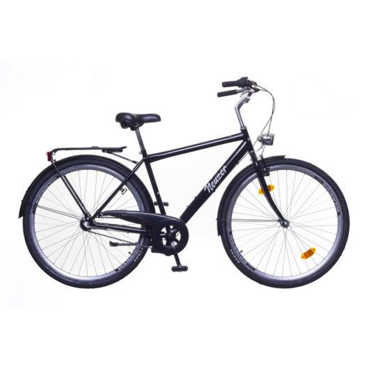 """Neuzer Balaton 28"""" N3 agyváltós Férfi Városi kerékpár 2020 NE1862111010"""