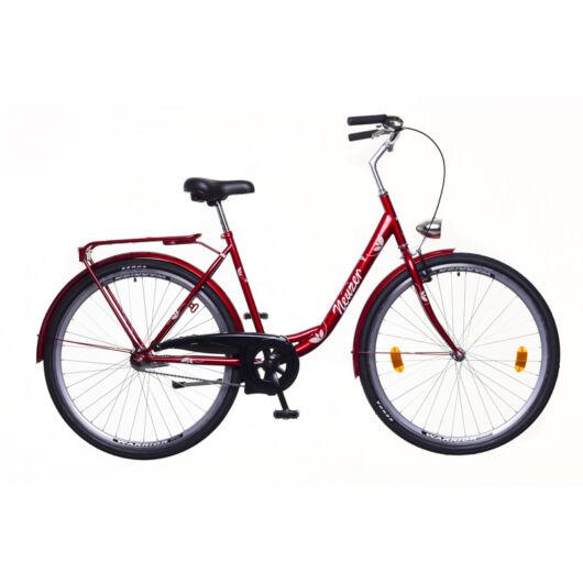 """Neuzer Balaton 28"""" 1 sebességes Női Városi kerékpár 2020 NE1862132010"""