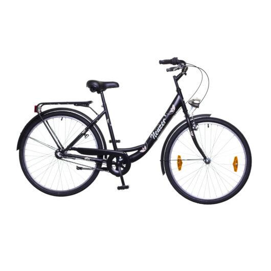 """Neuzer Balaton Eco 26"""" N3 agyváltós Női Városi kerékpár 2020 NE1872172010"""