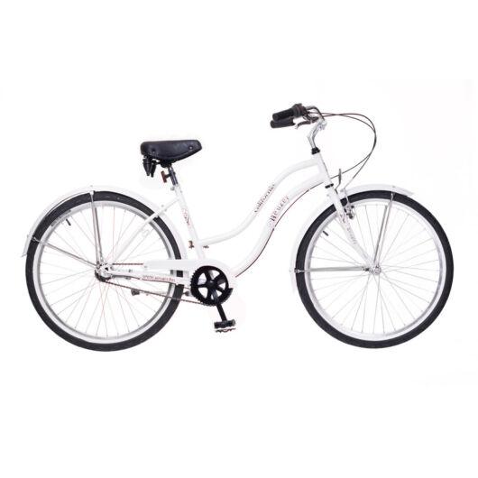 "Neuzer California Eco 26"" N3 agyváltós Férfi Cruiser kerékpár 2020 NE1882021020"