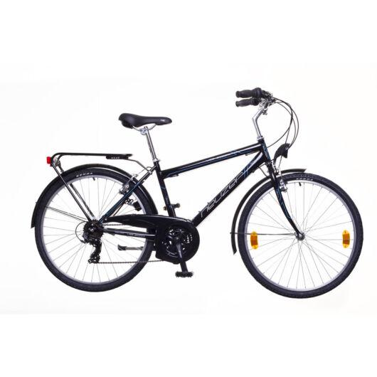 """Neuzer Venezia 30 26"""" 21 sebességes Férfi Városi kerékpár 2020 NE1972011013"""