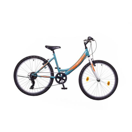 """Neuzer CINDY 24"""" 6 sebességes Gyerek bicikli 2020 NE1992122010"""
