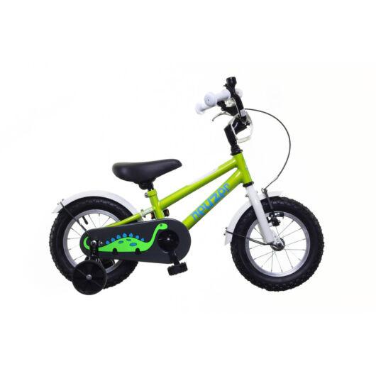 """Neuzer BMX 12"""" 1 sebességes Gyerek bicikli 2020 NE1992411020"""