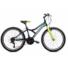 "Kép 2/2 - Capriolo Diavolo 400 24"" kerékpár 2019"