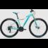 "Kép 2/2 - Cube Access WLS Disc Női Mountain bike 27,5"" 2017"