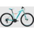 "Kép 2/2 - Cube Access WLS Disc Női Mountain bike 29"" 2017"