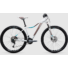 "Kép 1/2 - Cube Access WLS Pro Női Mountain bike 29"" 2017"