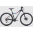 "Kép 1/2 - Cube Access WLS Race Női Mountain bike 27,5"" 2017"