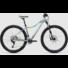 "Kép 2/2 - Cube Access WLS SL Női Mountain bike 27,5"" 2017"