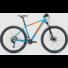 """Kép 1/2 - Cube Acid Férfi Mountain bike 27,5"""" 2017"""