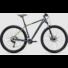 """Kép 2/2 - Cube Acid Férfi Mountain bike 29"""" 2017"""