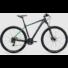 """Kép 1/2 - Cube Aim Pro Férfi Mountain bike 27,5"""" 2017"""
