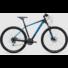 """Kép 1/2 - Cube Aim Race Férfi Mountain bike 27,5"""" 2017"""